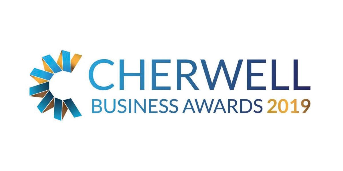 OJI Marketing appointed as the Cherwell Business Awards 2019 marketing partner